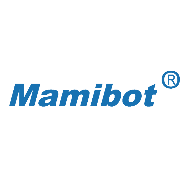 Mamibot Service Center